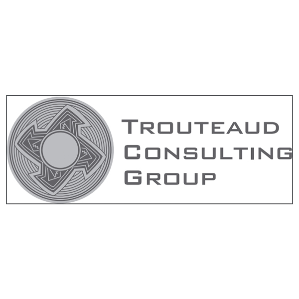 Trouteaud Consulting Group