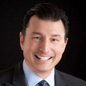 TMB E59: Don Zavis, Sales Training Professional