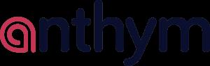 anthym-redesign-finalcopy