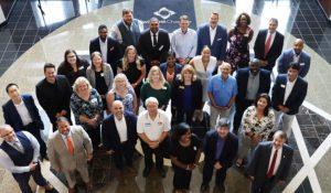 Gwinnett-Chamber-Ambassadors-Council