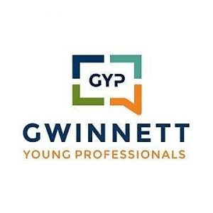 Continuing the Conversation with GYP: Diverse Experiences in the Workplace