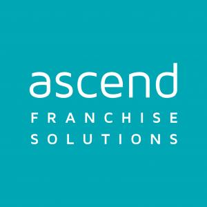 Marietta Snetsinger with Ascend Franchise Solutions