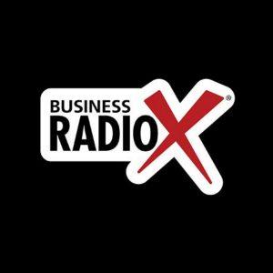BRX-Square-logo
