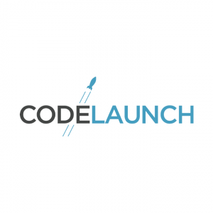 Jason W. Taylor with CodeLaunch