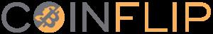 CoinFlip-logo