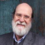 Dr. Jeff Cornwall