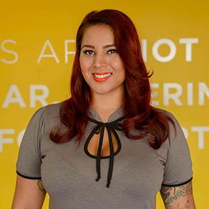 TMBS E175: Diana Mendoza PETA – Let's Fix L.A.