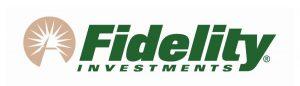 Fidelity-Investments-logo