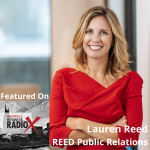 Reed Public Relations