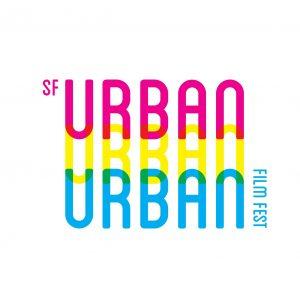 Fay Darmawi with SF Urban Film Fest