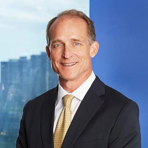 TMBS E169: Steven Preston; Pres/CEO Goodwill