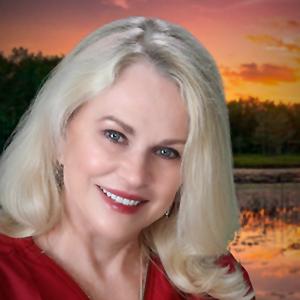 TMBS E167: Author Linda Cunningham; Early Thursday
