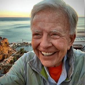 TMBS E174: Bob Doylan – Author 2 New Books