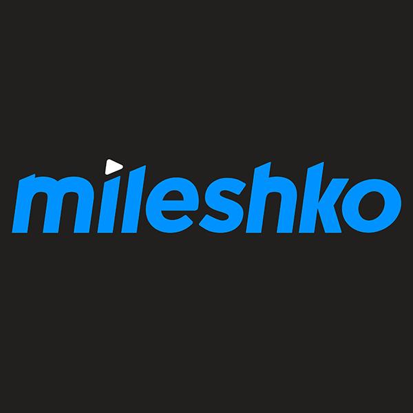 Mileshko
