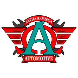 Lori Kennedy from Alpha & Omega Automotive