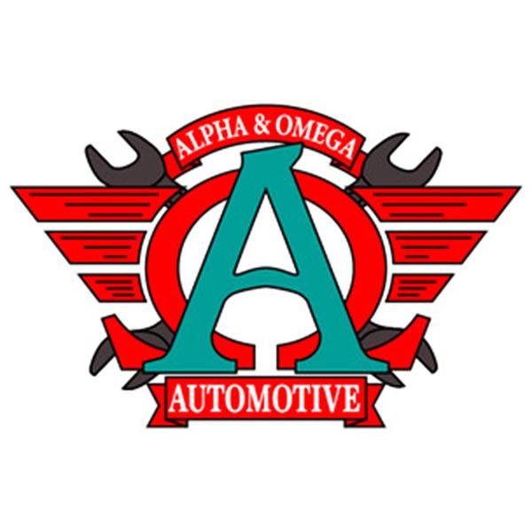 Alpha & Omega Automotive