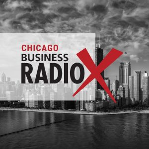 Chicago Business Radio