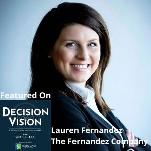 The Fernandez Company