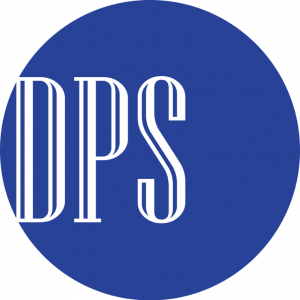 Kimberly Davis with Davis Professional Services