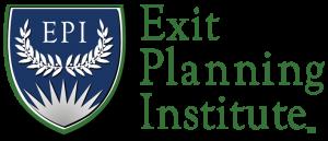 Exit-Planning-Institute