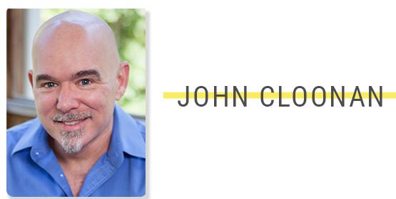 John Cloonan