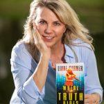 Investigation-Duo-Series-Author-Liane-Carmen
