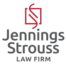 Jennings-Strouss-LOGO
