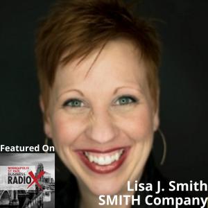 SMITH Company
