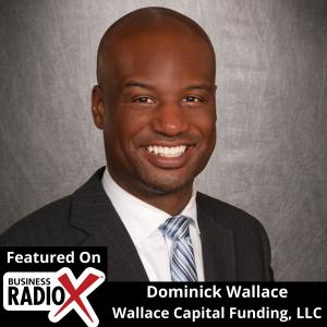 Wallace Capital Funding