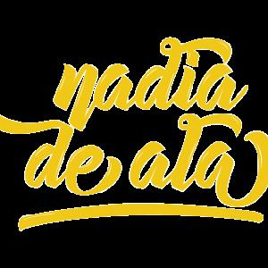 Nadia De Ala with Real You Leadership
