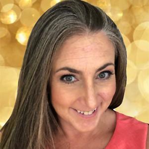 HWW E32: Sarah Michael; Sparkling Results