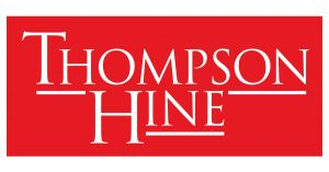 Thompson-Hine-LOGO