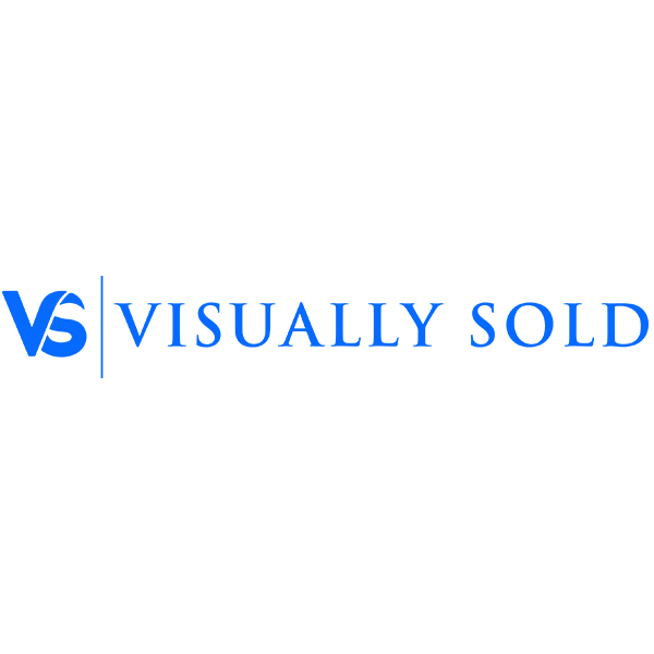 Visually Sold