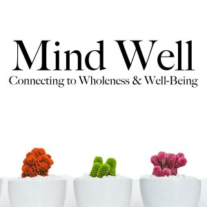 Mind-Well-Square-logo