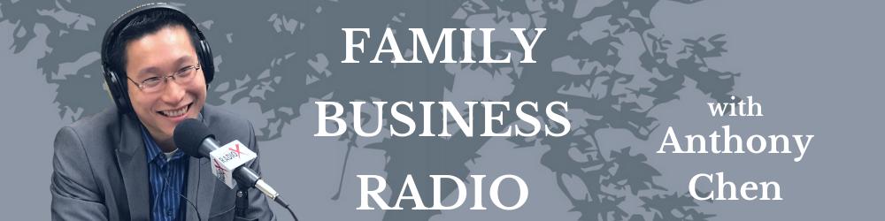 familybusinessradiobanner2021final