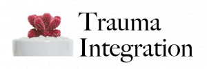trauma-integration-logo