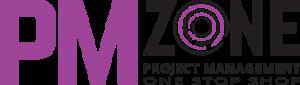 pmzone-logo-wide-s