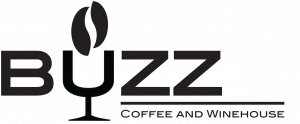 BUZZ-Coffee-and-Winehouse