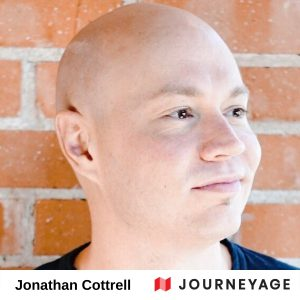 Culture-The-Heartbeat-of-Business-with-Jonathan-Cottrell-E12-feature