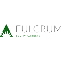 Frank Dalton with Fulcrum Equity Partners
