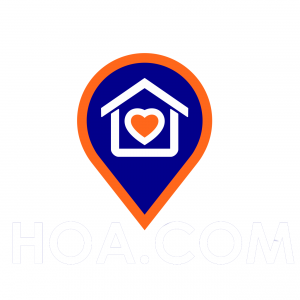 HOA.com_