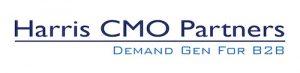 Harris-CMO-Partners