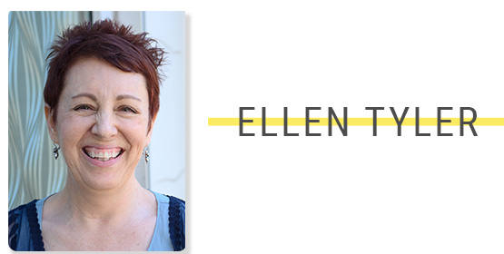 Ellen Tyler