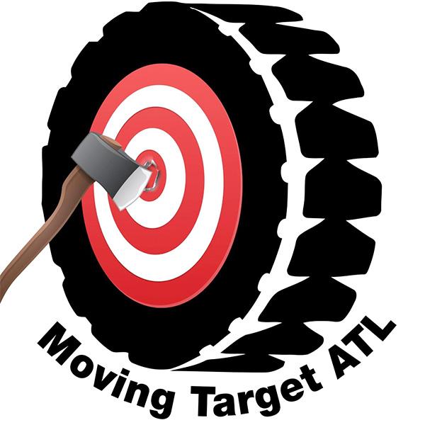 Moving Target ATL