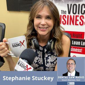 Stephanie-Stuckey-DLR-Album