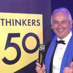 Thinkers50AwardWinnerProfile