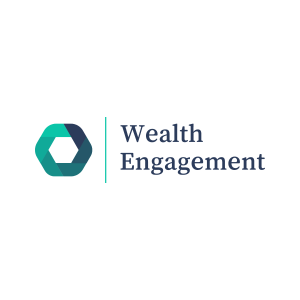 Tiffany Kent with Wealth Engagement