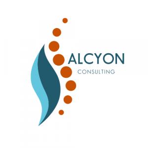 alcyonlogofinal002