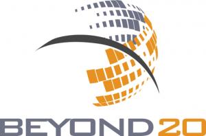 beyond20*logo