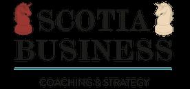 scotia-business